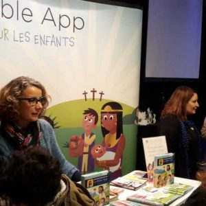 Seminaire-Mathurin-Cordier-2016-n04-Stands