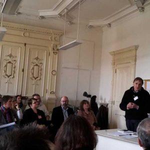 Seminaire-Mathurin-Cordier-2016-n06-Ateliers-etablissement-Daniel
