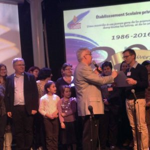 Seminaire-Mathurin-Cordier-2016-n09-equipe-etablissement-Daniel