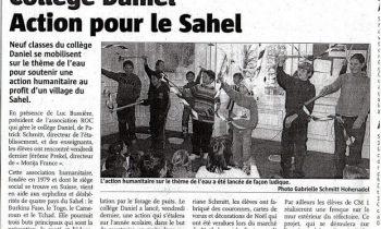 etb-daniel-action-pour-le-sahel-2007-01