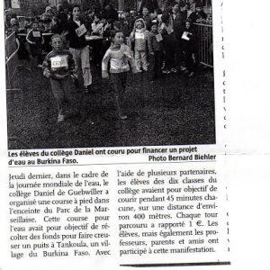 etb-daniel-action-pour-le-sahel-2007-02