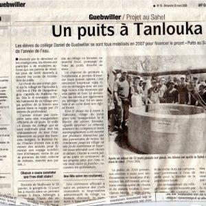 etb-daniel-action-pour-le-sahel-2007-03