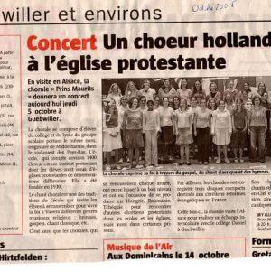 etb-daniel-echange-eleves-hollande-presse-02