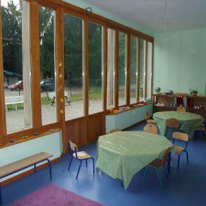 etb-Daniel-ecole-maternelle-locaux-02