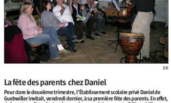 etb-daniel-fete-des-parents-2015