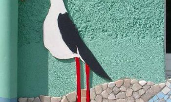 etb-daniel-fresque-02