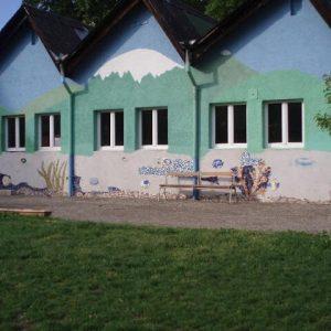 etb-daniel-fresque-03