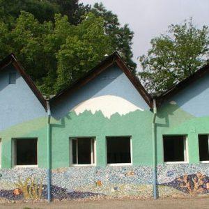 etb-daniel-fresque-04