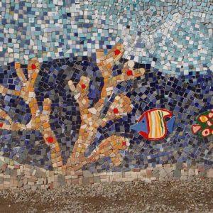 etb-daniel-fresque-05