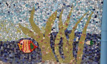 etb-daniel-fresque-07