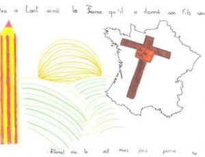 etb-daniel-intercession-france-02
