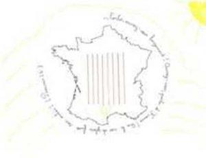 etb-daniel-intercession-france-04