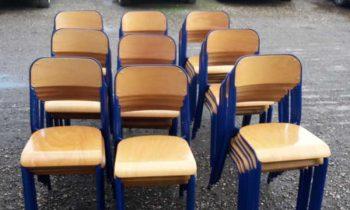 etb-daniel-livraison-tables-chaises-02