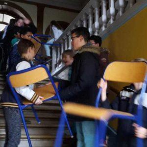 etb-daniel-livraison-tables-chaises-05