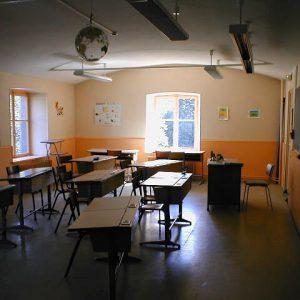 etb-daniel-locaux-collège-01