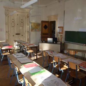 etb-daniel-locaux-collège-04