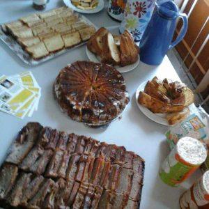 etb-daniel-petit-dejeuner-04