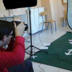 etb-daniel-photos-classes-2015-02