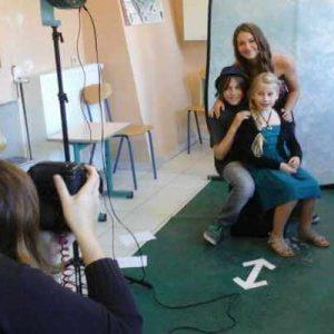 etb-daniel-photos-classes-2015-03