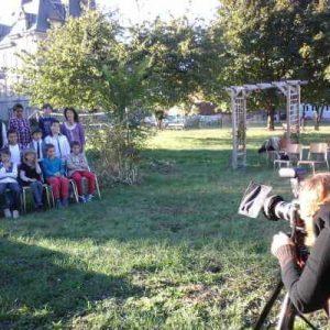 etb-daniel-photos-classes-2015-04