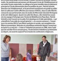 etb-daniel-portes_ouvertes-2015-article-lalsace