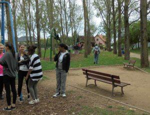 etb-daniel-randonnee-2015-07