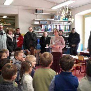 etb-daniel-visite-pasteurs-06