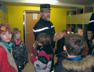 etb-daniel-visite-pompiers-01