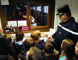 etb-daniel-visite-pompiers-02