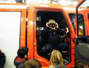 etb-daniel-visite-pompiers-03