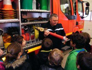 etb-daniel-visite-pompiers-04