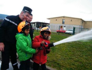 etb-daniel-visite-pompiers-06