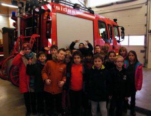 etb-daniel-visite-pompiers-08