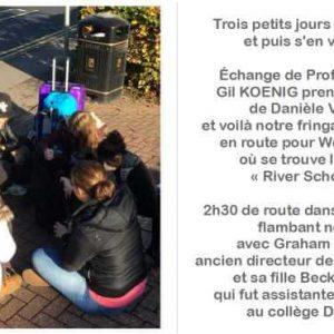 etb-daniel-voyage-angleterre-2015-02